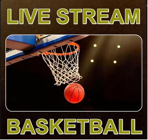 Live Stream Basketball