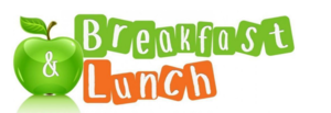 Breakfast and Lunch Deliveries - March 30 - April 3, 2020