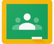 A Parents Guide to Google Classroom