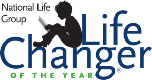 RSU 10 Educators Nominated for National LifeChanger of the Year Award