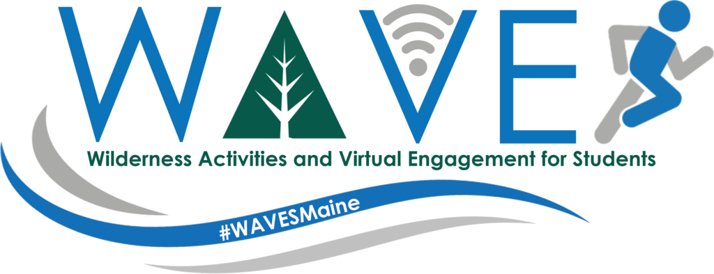 WAVES (Wilderness Activities & Virtual Engagement for Students)