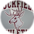 Buckfield Athletics